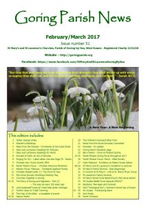 thumbnail of GPN51 Feb-Mar17