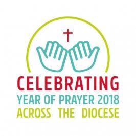 Diocesan Year of Prayer