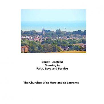 Goring Parish Profile
