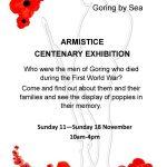 thumbnail of armistice flyer 2 (1)