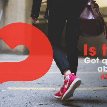 Alpha Course starting 20th April