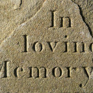Remembrance-Tide